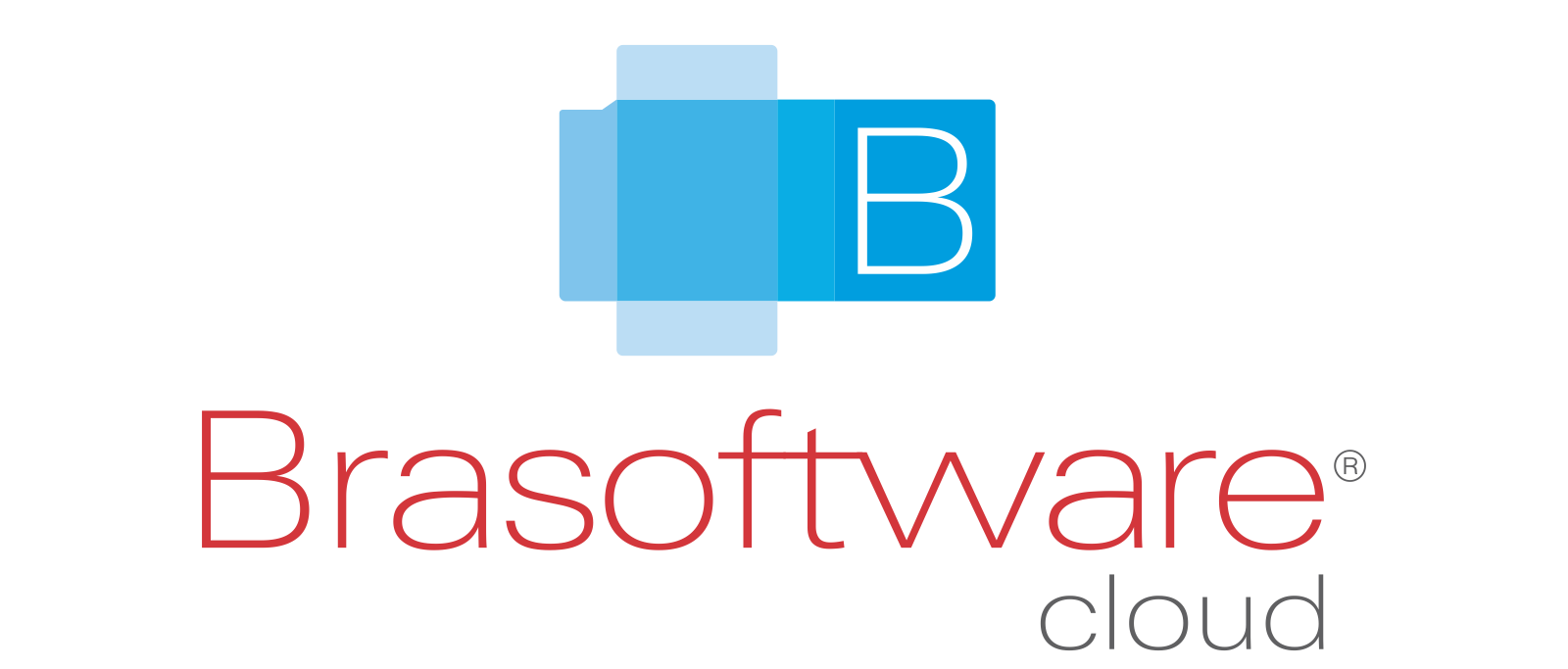 Logo Brasoftware Cloud