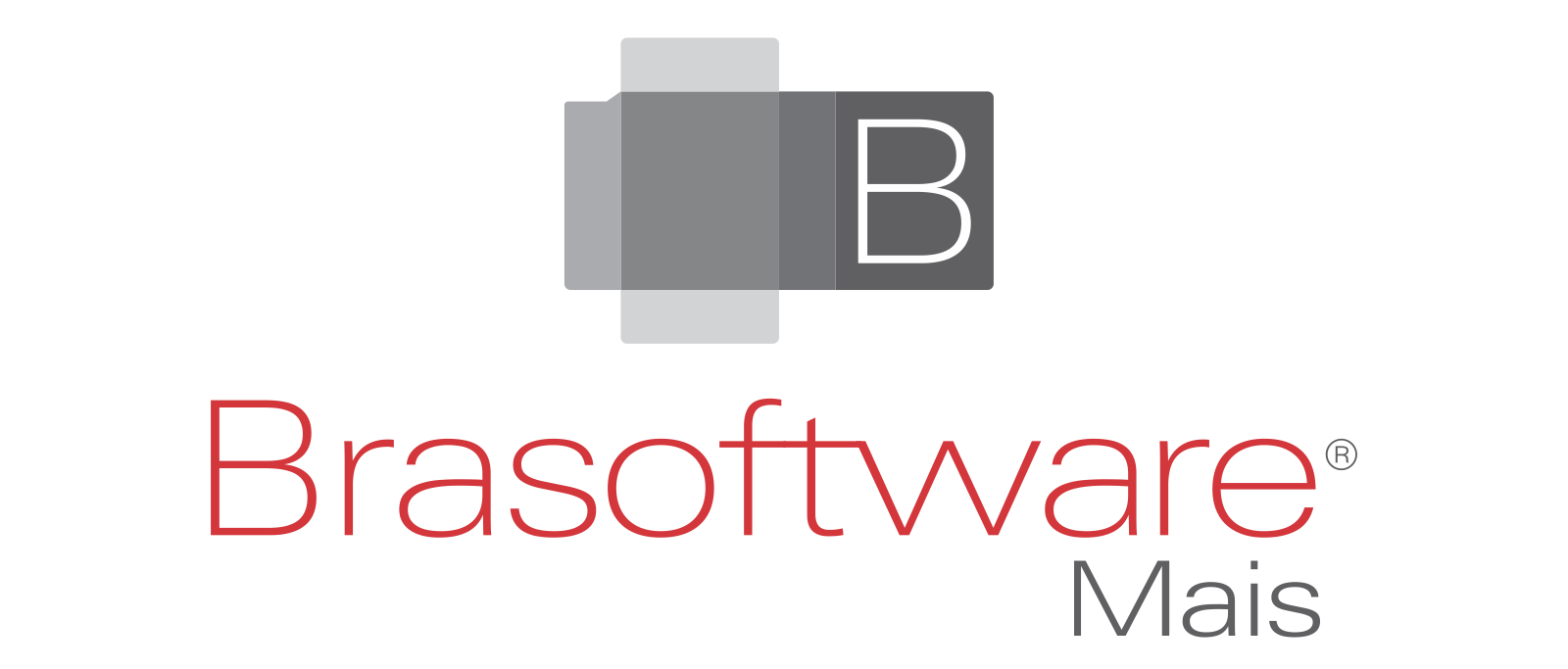 Logo Brasoftware Mais