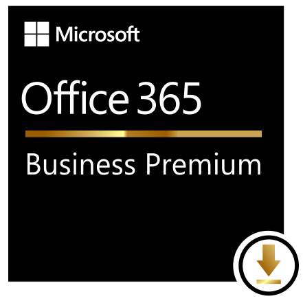 Office Business Premium, Produto de venda no e-commerce Brasoftware.